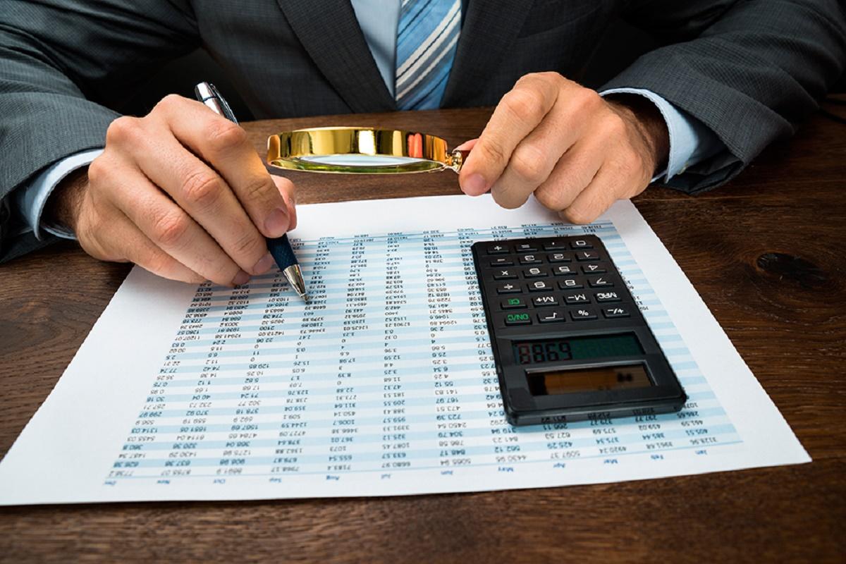 налоговые споры 3 ндфл нужно ориентироваться, прежде